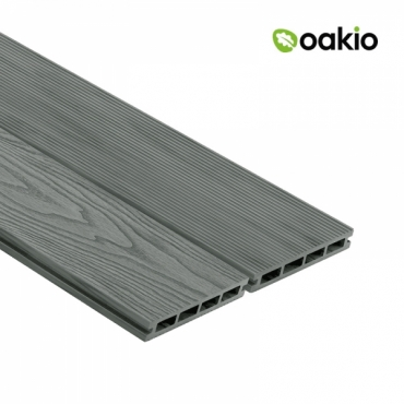 Oakio Composite Decking